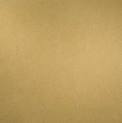 Kipling Jute Leather Tile