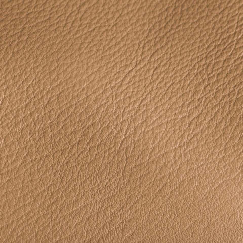 Deer Run Tuscani Leather Tile