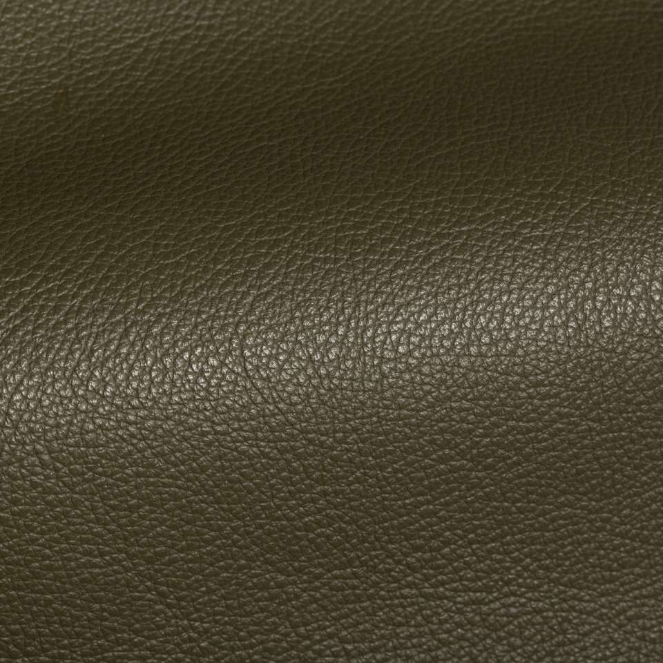 Holland Caper Leather Tile