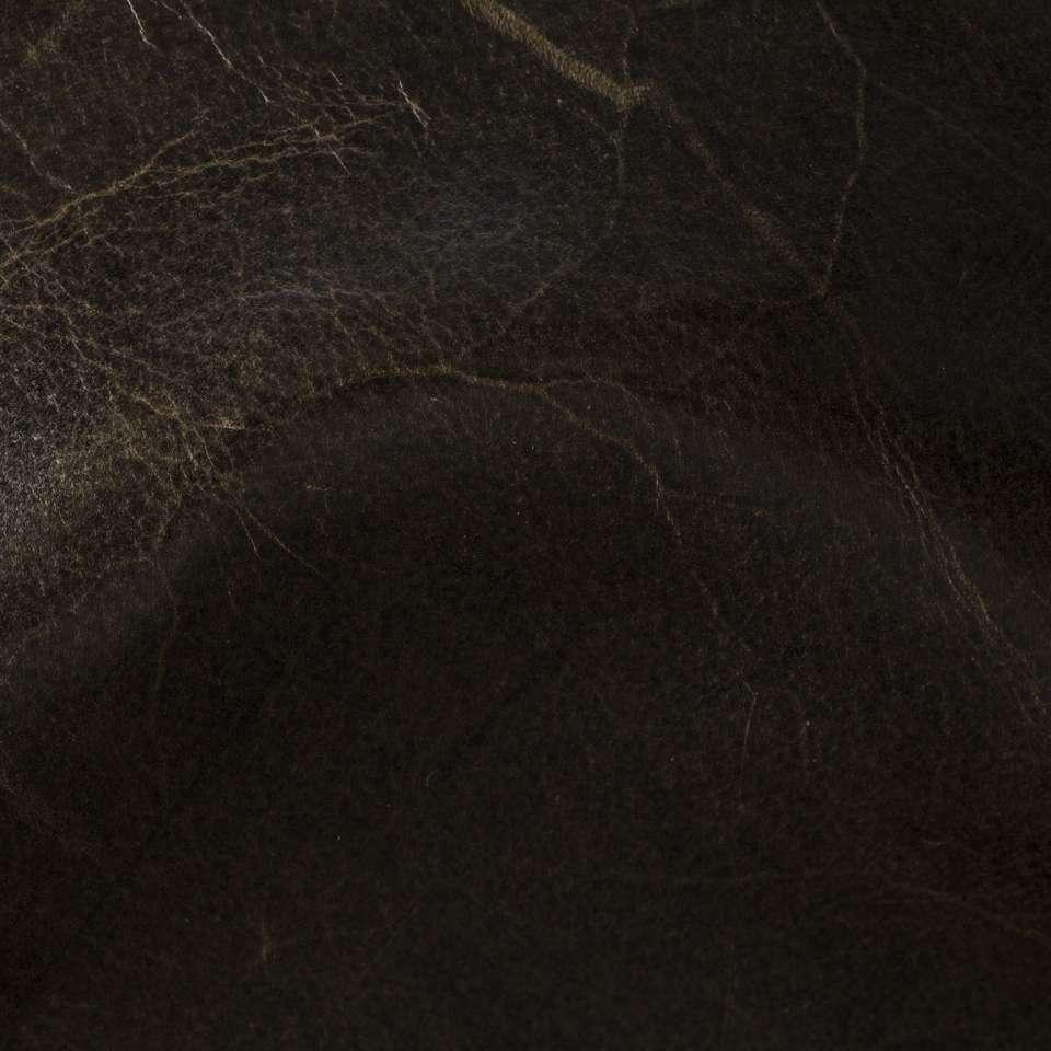 Echo Spanish Moss Leather Tile