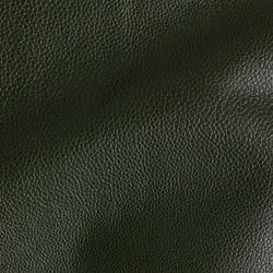 Papilon Balsam Leather Tile