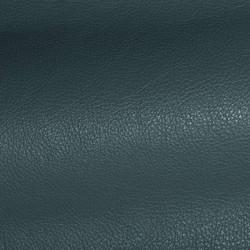 Holland Pool Leather Tile