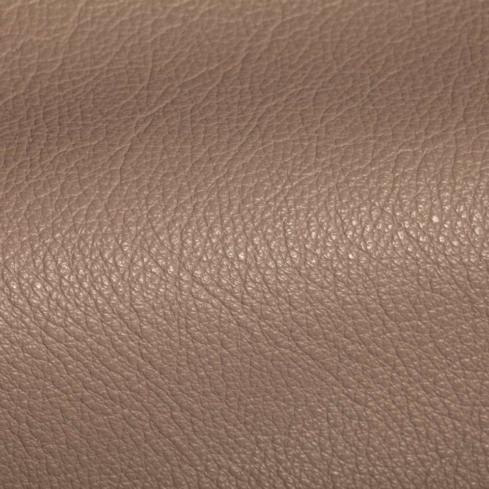Holland Moonstone Leather Tile