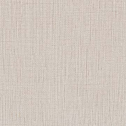 savino-arctic-linen