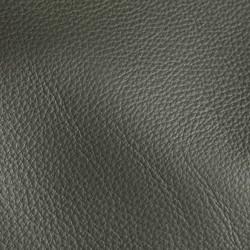 Deer Run Laurel Leather Tile
