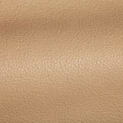Holland Mushroom Leather Tile