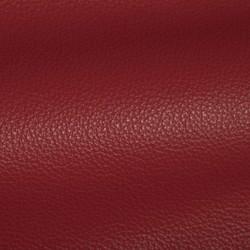Holland Sumac Leather Tile