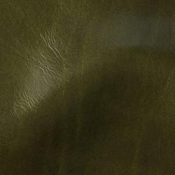 Echo Autumn Leaf leather tile