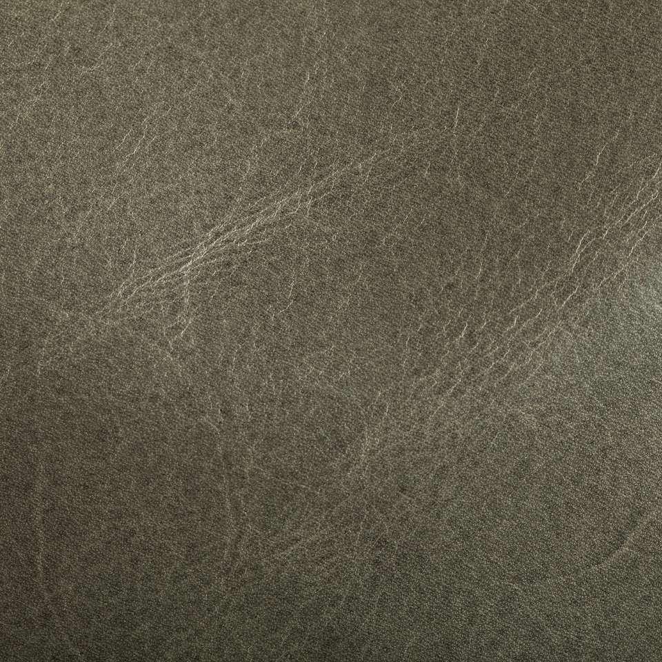 Mont Blanc Fern Leather Tile