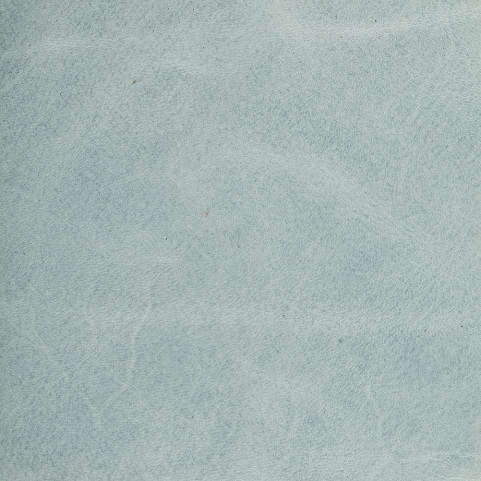 Mont Blanc Frost Leather Tile