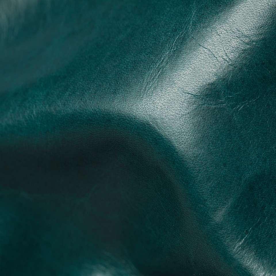 Mont Blanc Bermuda Leather Tile