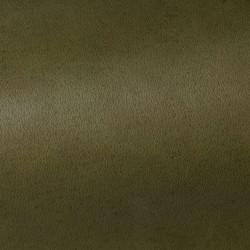 Mont Blanc Marsh Leather Tile