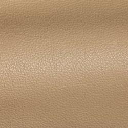 Holland Fog Leather Tile