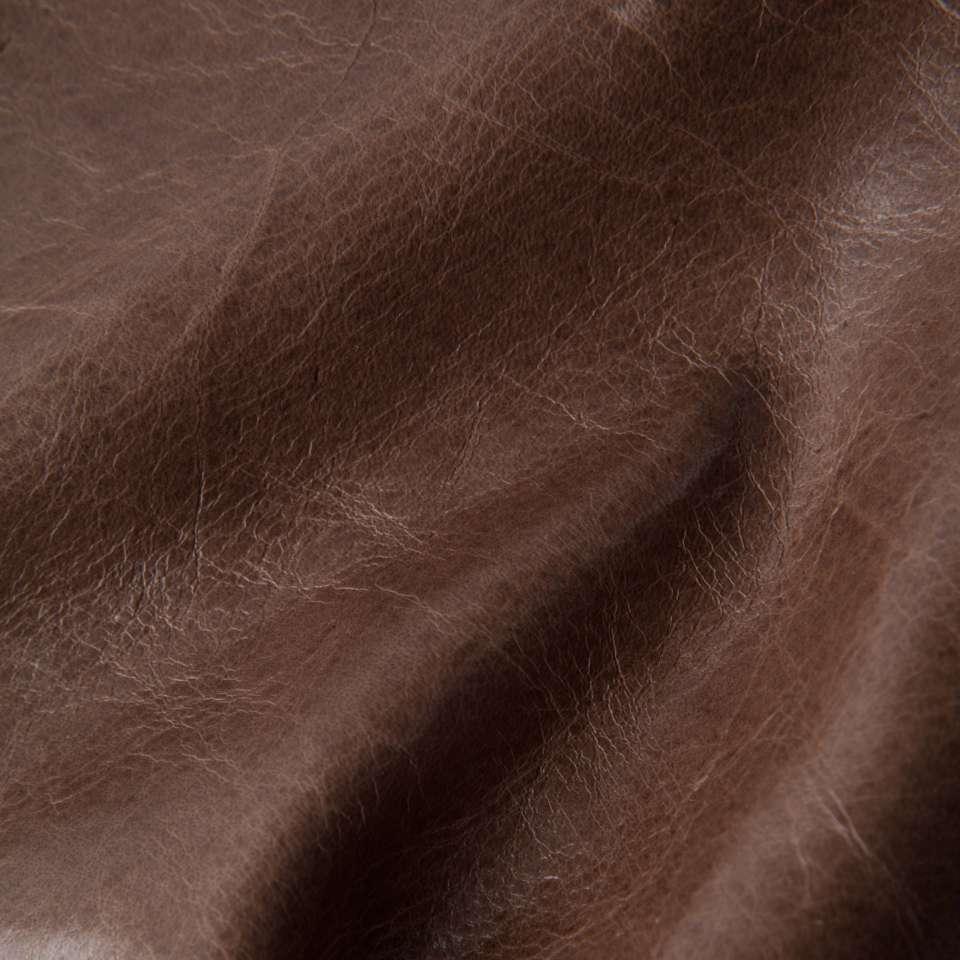 Mont Blanc Dove Leather Tile