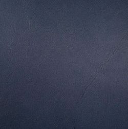 Kipling Dolphin Leather Tile
