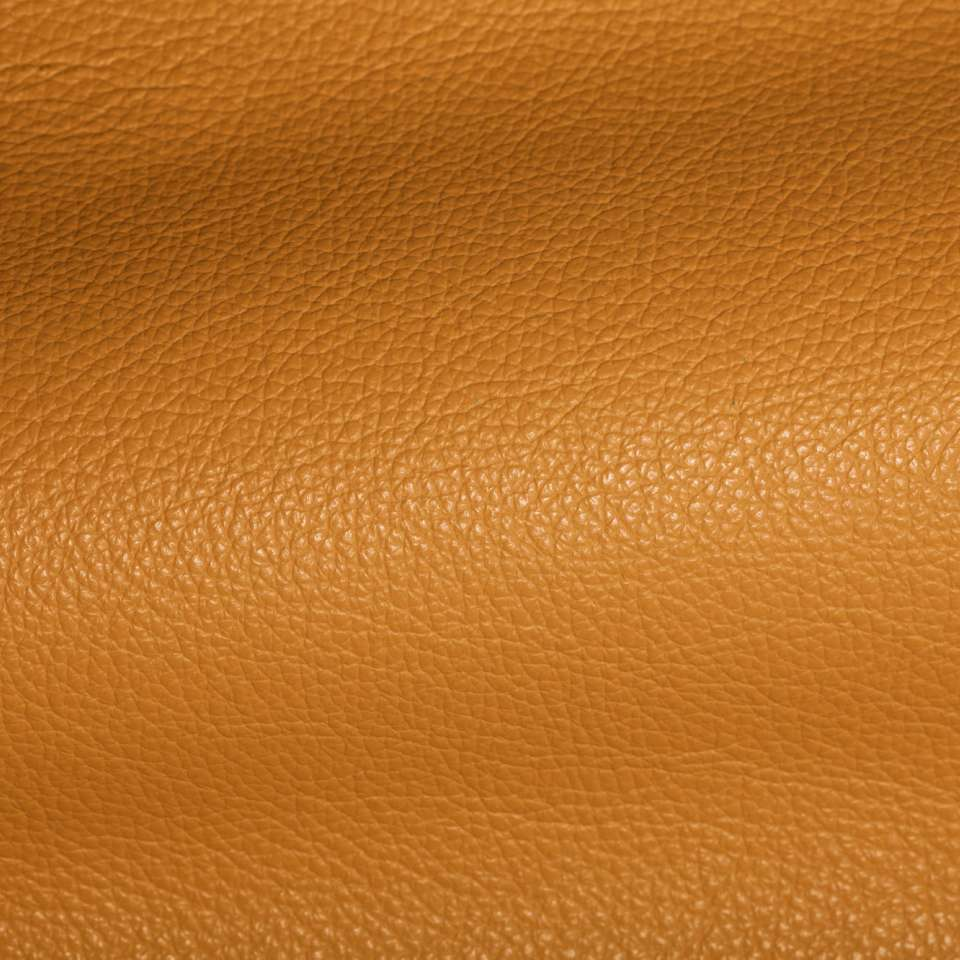 Holland Gold Leather Tile