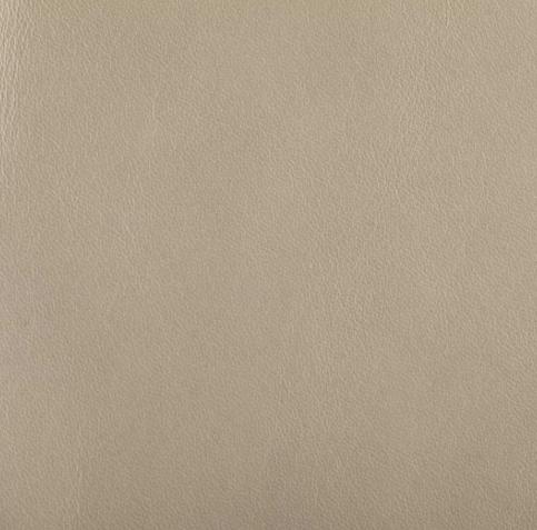 Kipling Taupe Leather Tile