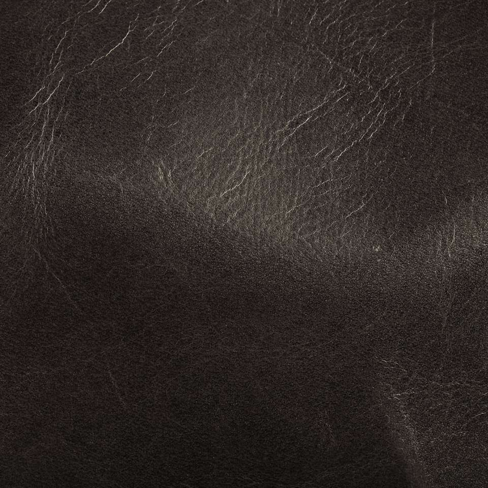 Mont Blanc Galaxy Leather Tile