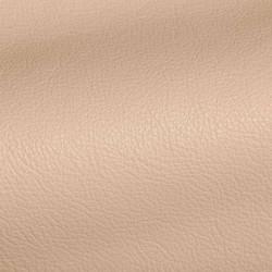 Holland Haze Leather Tile
