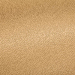 Holland Wheat Leather Tile