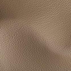Deer Run Parchment Leather Tile