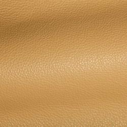 Holland Barley Leather Tile
