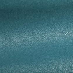 Holland Aqua Leather Tile