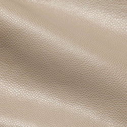 Papillon Marble Taupe Leather Tile