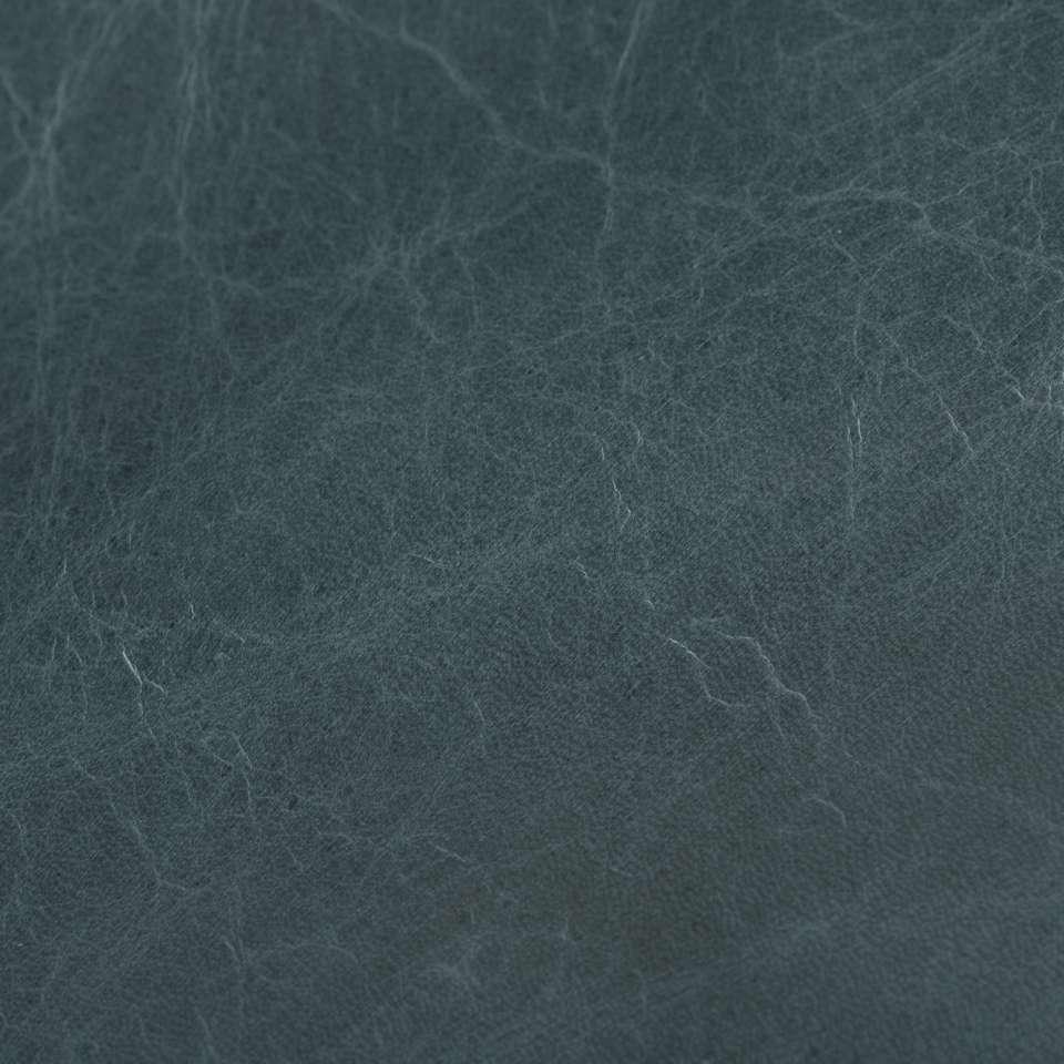 Mont Blanc Heaven Leather Tile