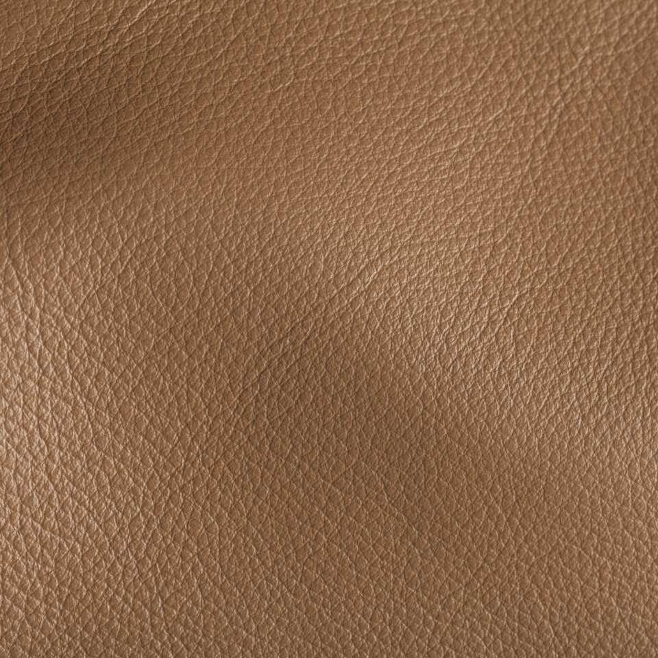 Deer Run Cornflower Leather Tile