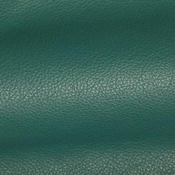 Holland Isle Leather Tile