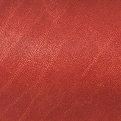Mont Blanc Persimmon Leather