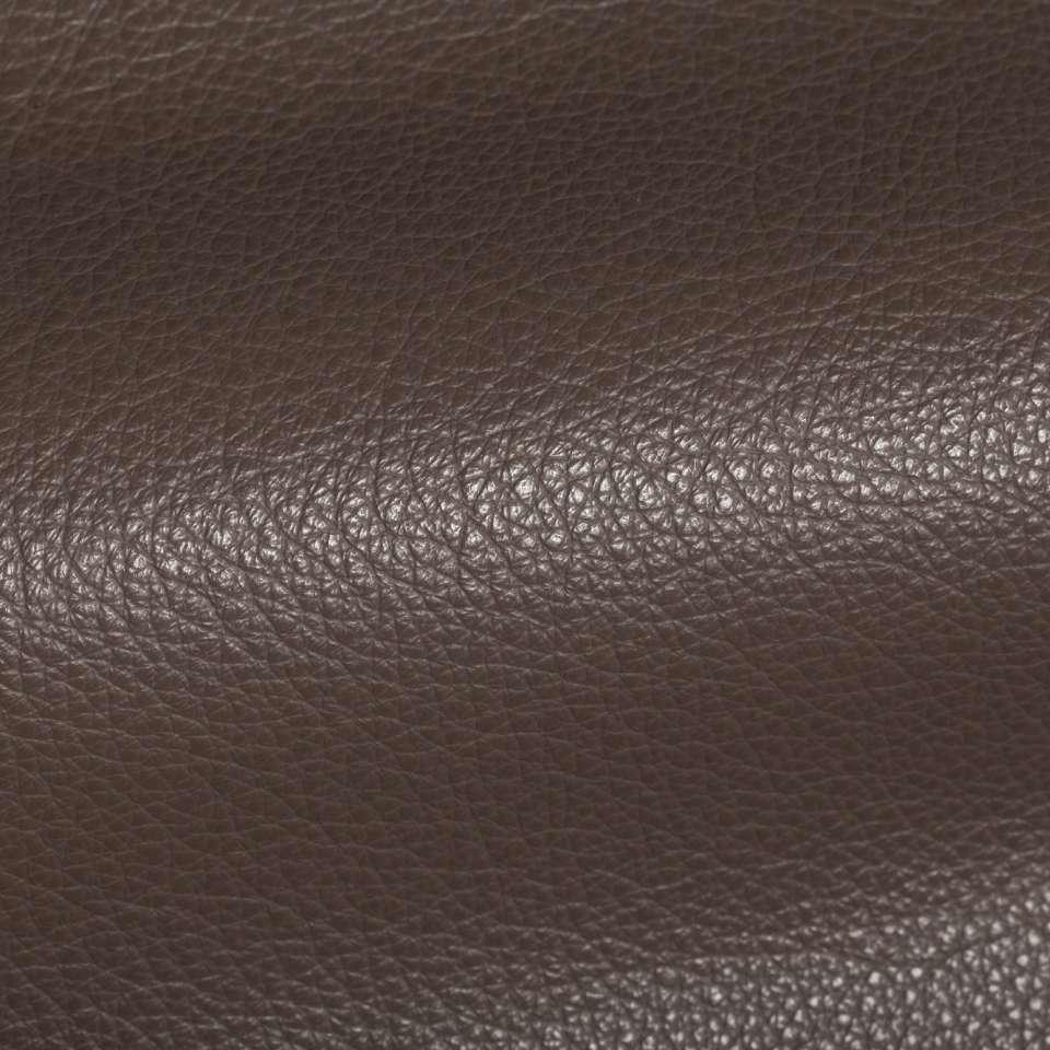 Holland Grove Leather Tile