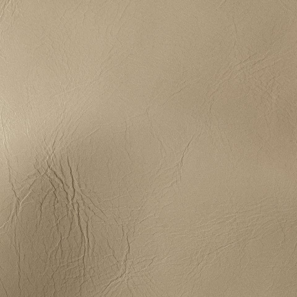 Absolute Pale Almond Leather Tile