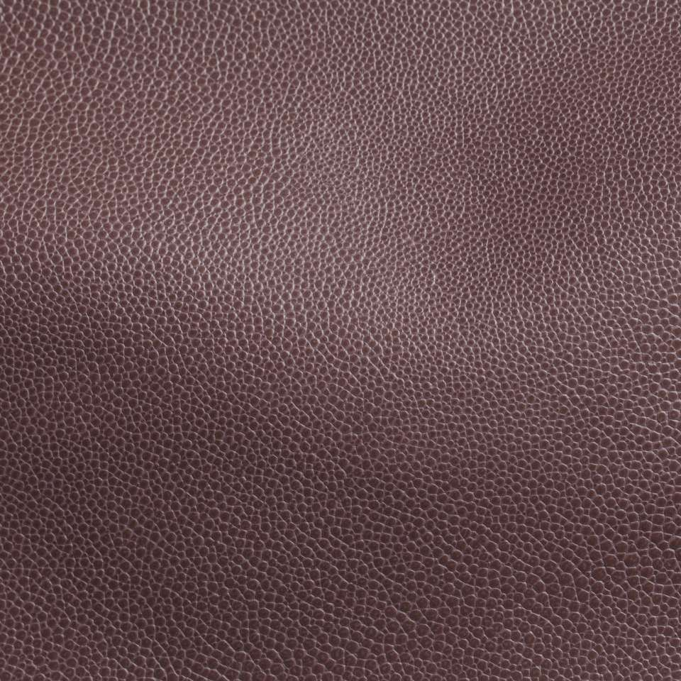 Papillon  Rose Taupe Leather Tile