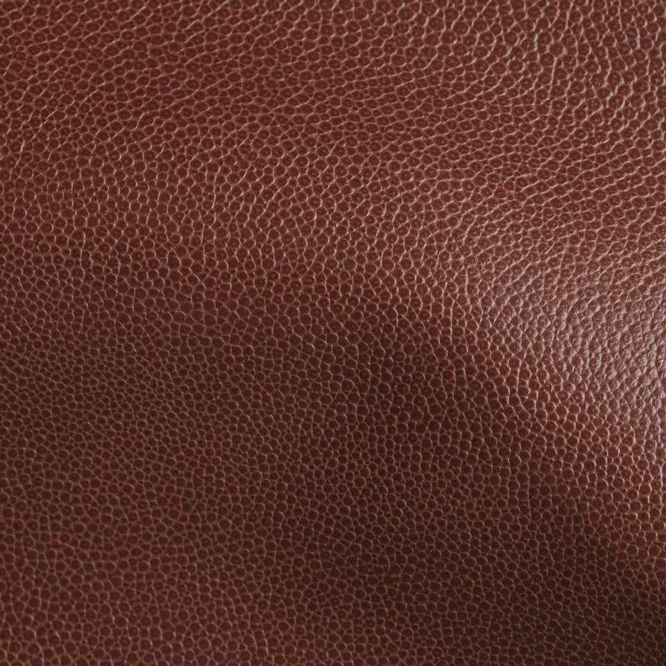 Papillon Chestnut Leather Tile