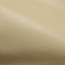Papillon Wheat Leather Tile