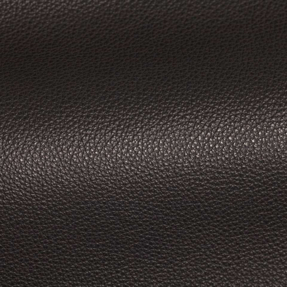 Holland Wolf Leather Tile
