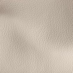 Deer Run Milk Leather Tile