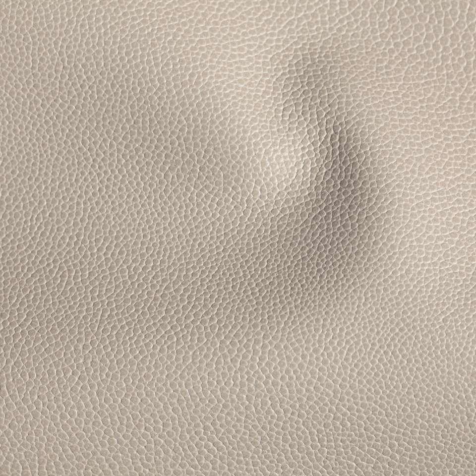 Papillon Glacier Mist Leather Tile