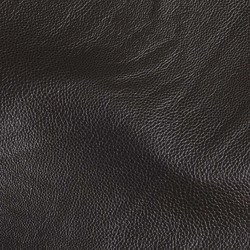 Papillon Shadow Leather Tile