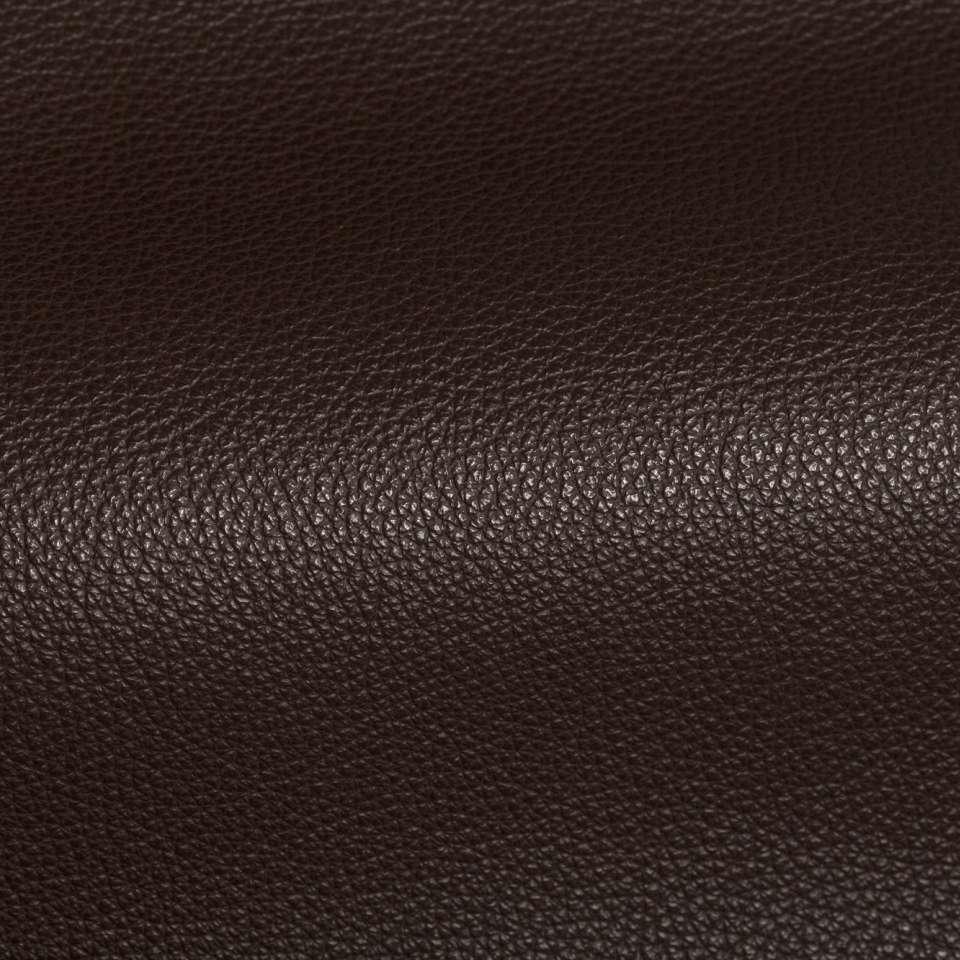 Holland Caviar Leather Tile
