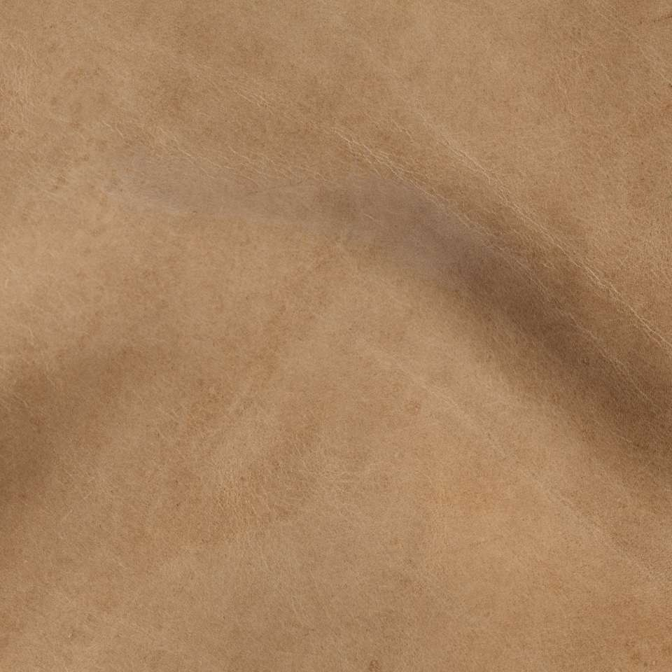 Echo Taupe Leather Tile