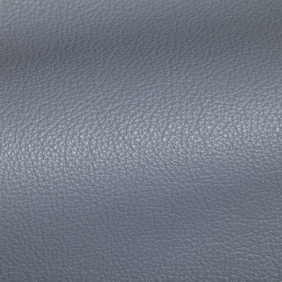Holland Powder Blue Leather Tile
