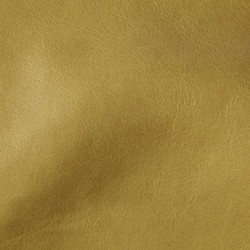 Echo Spruce Leather Tile