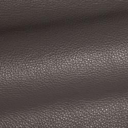 Holland Mercury Leather Tile