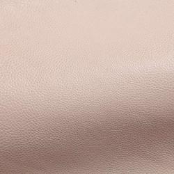 Papillon Petal Leather Tile