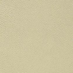 Shagreen Pearl