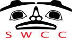 SWCC.jpg