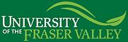 UFV logo.png